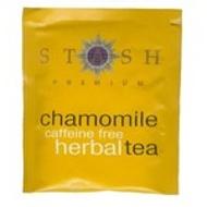 Chamomile (filter bag) from Stash Tea Company