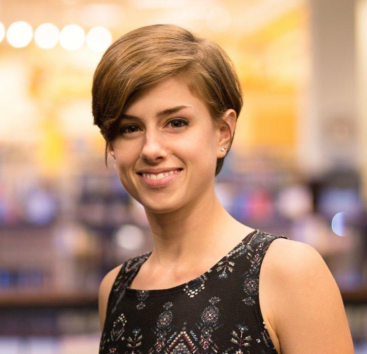Laura Franzini