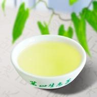 Light Roast Tie Guan Yin / Sound Fragrance from Mingshan Tea