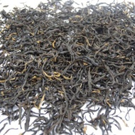 2010 Spring Organic Imperial Keemum Mao Feng Black Tea from JK Tea Shop