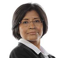C.P. Cecilia Hernández Rodríguez