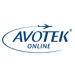 The Editorial Staff at Avotek