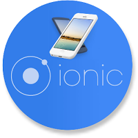 I will setup an ionic project with all plugins installed.