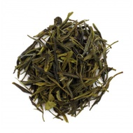 Huo Shan Yellow Bud Green Tea from Nature's Tea Leaf