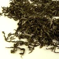 Bi Lo Chun Reserve from Teas Etc