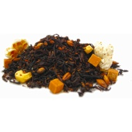 Caramel Popcorn from Tea Guys