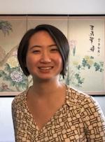 Elisa Yao, M.D.