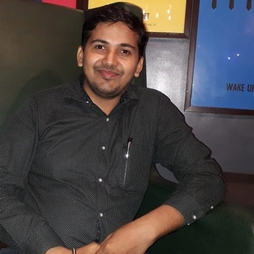 CA Shivam Singh