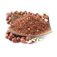 Hazelnut Dolce from Teavana
