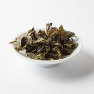 Lishan Oolong from Tea Ave
