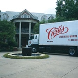 Curtis Specialized Moving & Storage image