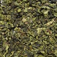 """""""PREMIUM TIE GUAN YIN OF ANXI"""" AUTUMN 2010 OOLONG TEA OF FUJIAN from Yunnan Sourcing"""