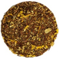 Green Rooibos Mirabelle Cream from Nothing But Tea