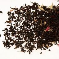 Cherie Cherry Paris Blend from summit tea