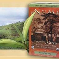 Jasmine Green from Numi Organic Tea