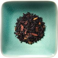 Chai Spice from Stash Tea Company