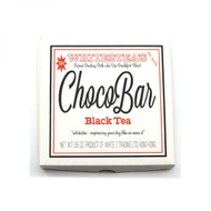 2016 Chocobrick Black Tea from white2tea