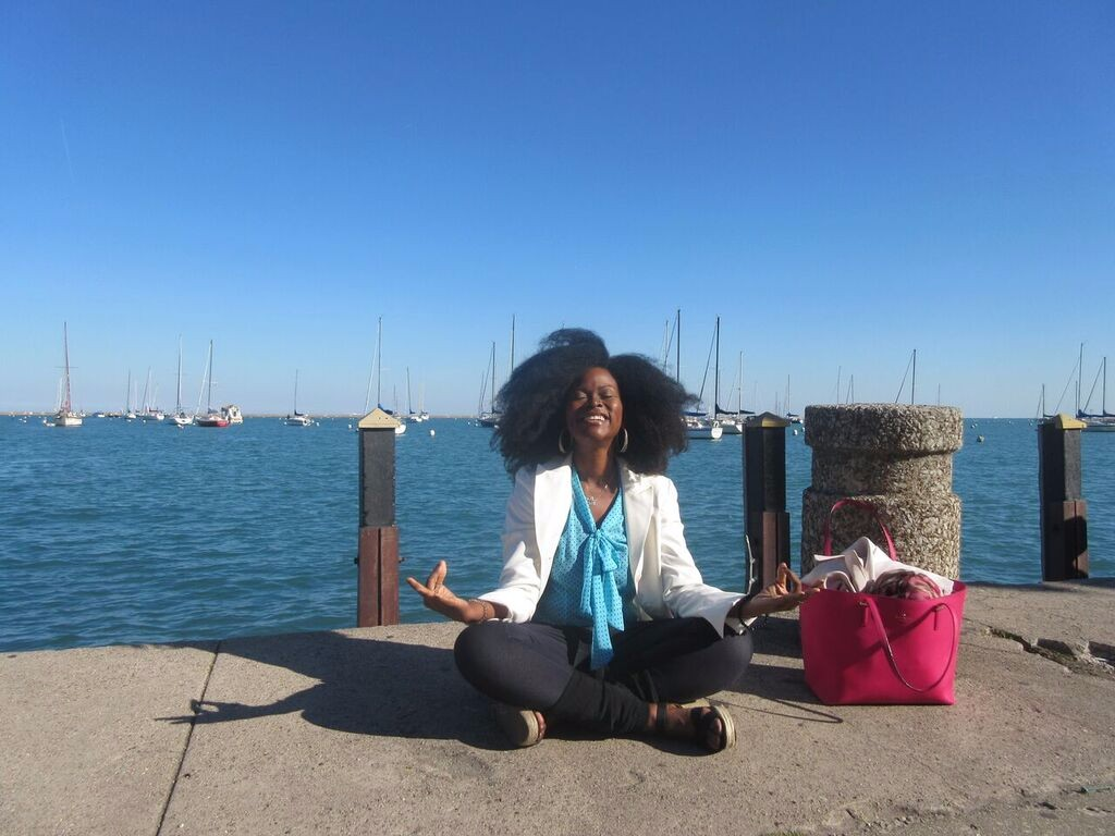 Manifest Your Business - Spiritual Business Coaching Program