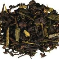 Forsman Tea from Forsman Tea