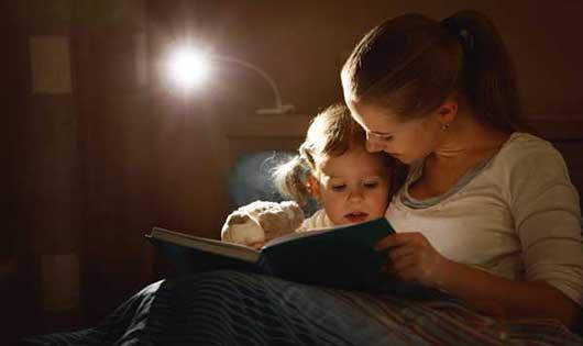 bedtime-rescuejpg