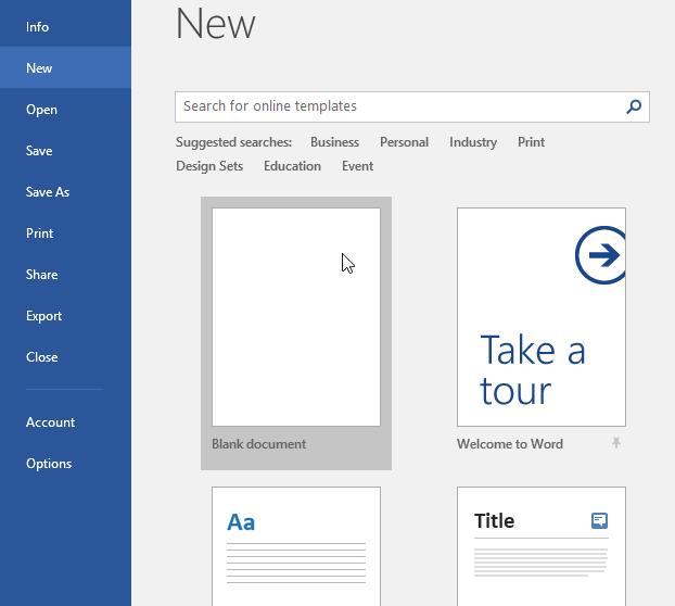 Microsoft_Word_Tutorial - Gingko App