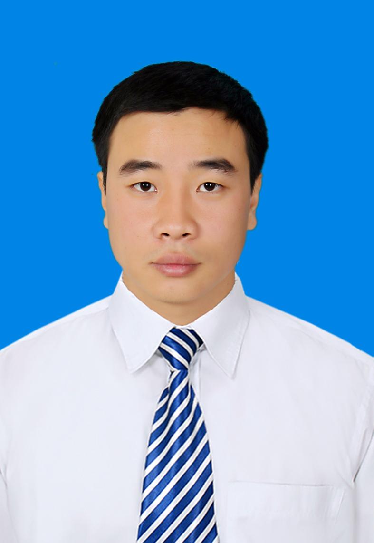Gv. Nguyễn Văn Quang