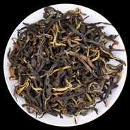Jinggu Old Arbor Black Tea from Da Qing Village from Yunnan Sourcing