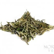 Huang Shan Mao Feng - 2011 Spring Anhui Green Tea from Norbu Tea