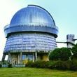 Բյուրականի աստղադիտարան (Վ. Համբարձումյանի անվան)  – Byurakan Astrophysical Observatory (after V. Hambardzoumyan)