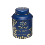 1886 Blend from Whittard of Chelsea