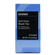 Earl Grey from Solimo (Amazon)