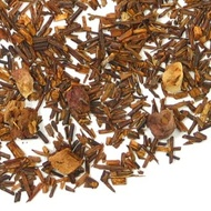 Rooibos Berry from Adagio Teas - Discontinued