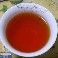 Keemun Hao Ya A from Vicony Teas