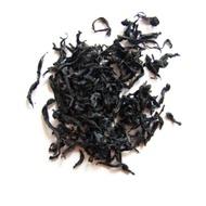 Wuyi Shui Jin Gui from jing tea shop