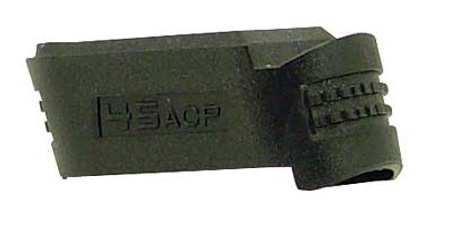 Springfield XD tension mag sleeve accessory