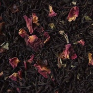 Rose from Discover Teas