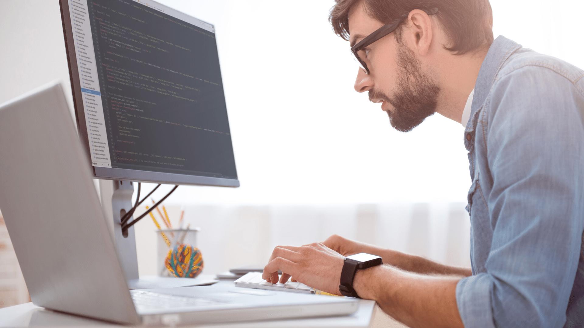 Curso 1-2-3 Fundamentos de Programabilidad de la Red