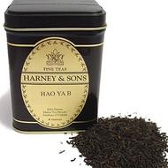 Hao Ya 'B' from Harney & Sons
