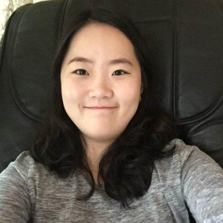 Soojeong Yoo
