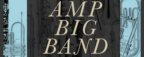 AMP Big Band