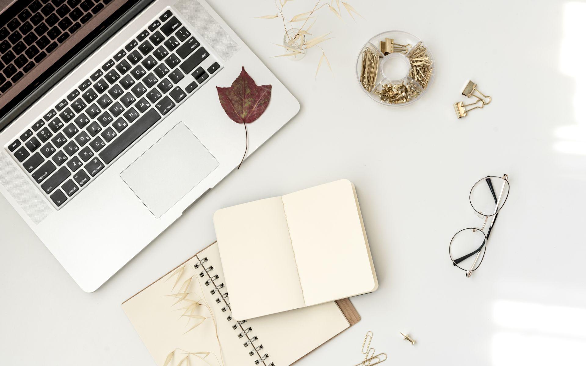 Formation Devenir rédacteur web