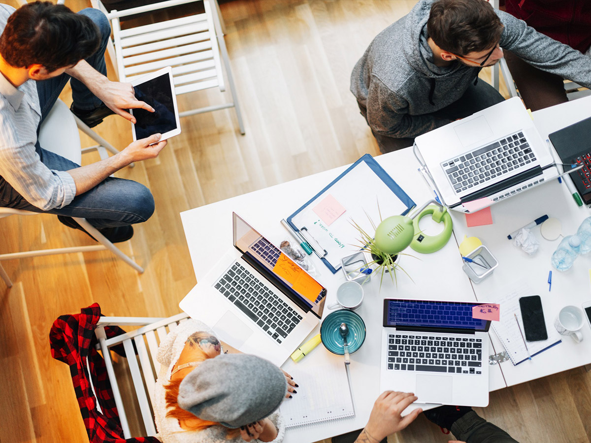 Фриланс веб-разработка работа менеджера по продажам удаленно