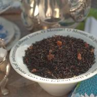 Valley of the Heart's Delight from Satori Tea Company