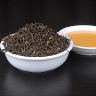 Darjeeling Poobong FTGFOP from The Tea Centre