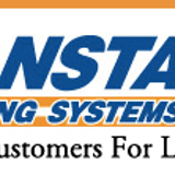 Transtar Moving Systems image