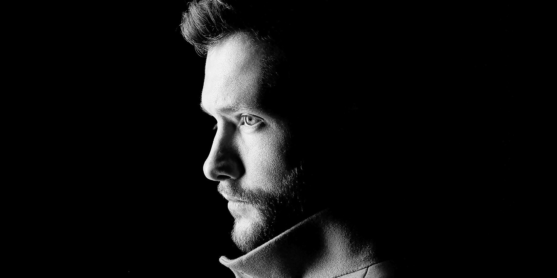 Calum Scott returns to Manila for one night concert