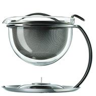 Mono Filio Teapot from Teaware