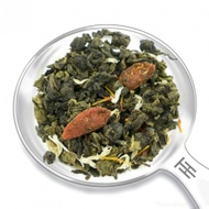 J.C. ABSOLU OOLONG from THE O DOR