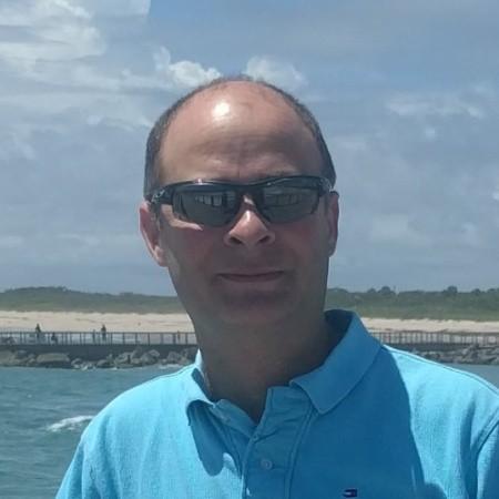 Kevin Heifner