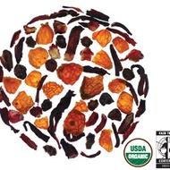 Hibiscus Berry from Rishi Tea